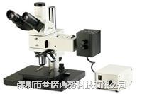 IOEM工业检测显微镜 IOEM-1000