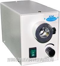 LGY-LED-40W冷光源 LGY-LED-40W