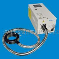 MORITEX冷光源 MHAB-150