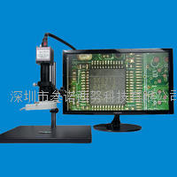 电视/视频显微镜 SN0745-108060LSD