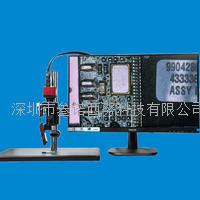 电视\视频显微镜 SN15-108060R