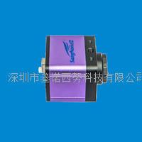 VGA工业相机 SN-VGA130L