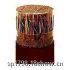 充油电缆HYAT 充油电缆HYAT HYAT53 HYAT23-北京地区充油电缆产品专卖