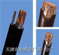 通信电缆HYA-电缆型号-HYA的意思-HYA电缆-HYA HYV HYA53电缆型号的区别 HYA HYV HYA53