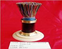 音频电缆-数字音频电缆-模拟音频电缆-天津市电缆总厂第一分厂 数字音频电缆-模拟音频电缆-HYA音频电缆