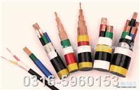 专业制造优质-HYA53通信电缆,天津市电缆总厂第一分厂专业供应-HYA53通信电缆 专业制造优质-HYA53通信电缆,天津市电缆总厂第一分厂专业供应-HYA53通信电缆