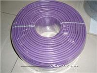 """厂家直销优质""""6XV1830-OEH10电缆""""家直销优质""""6xv1 830-Oeh10电缆"""" 厂家直销优质""""6XV1830-OEH10电缆""""家直销优质""""6xv1 830-Oeh10电缆"""""""