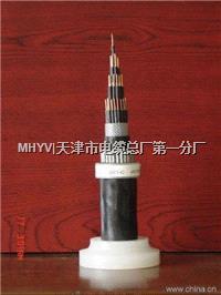 25对对绞通信电缆HYA53 25对对绞通信电缆HYA53