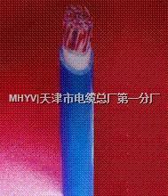 钢带铠装通信电缆HYA53音频信号电缆 钢带铠装通信电缆HYA53音频信号电缆