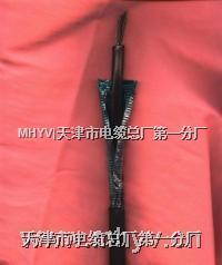 钢带铠装聚氯乙烯护套铁路信号电缆PTYA23信号电缆 钢带铠装聚氯乙烯护套铁路信号电缆PTYA23信号电缆