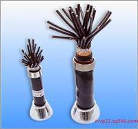 HYA53电缆_HYA53电缆价格 HYA53电缆_HYA53电缆价格