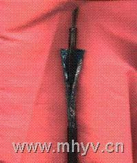 PTYA23电缆_PTYA23电缆价格 PTYA23电缆_PTYA23电缆价格