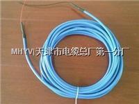 矿用通信电缆MHYV-8*2*0.5 矿用通信电缆MHYV-8*2*0.5