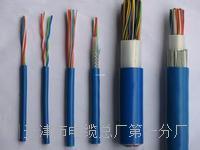 煤矿用通信电缆MHYV32 5×2×0.8价格 煤矿用通信电缆MHYV32 5×2×0.8价格