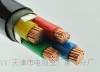 电缆型号查询,电缆规格型号大全,电缆线规格型号表 电缆型号查询,电缆规格型号大全,电缆线规格型号表