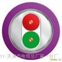 6XV1830-OEH10电缆报价最新价格 6XV1830-OEH10电缆报价最新价格