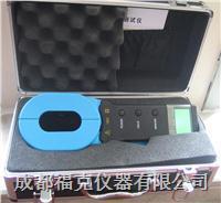 钳形防雷接地电阻测试仪
