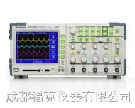 数字存储示波器 TPS2012/TPS2014/TPS2024
