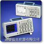 数字式存储示波器 TDS2022B