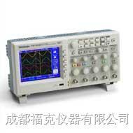 数字式存储示波器 TDS1002B