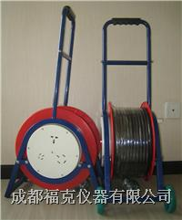 多功能移动式电缆盘 BRL380/25