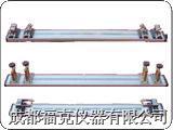 导体电阻测量夹具 DQ-240/DQ-630/DQ-1200