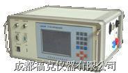 蓄电池综合测试仪 CRAG220/0501