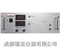 高压直流电源   FY5000V/10mA