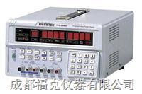 可编程线性直流电源 PPE3323