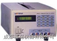 电池模拟电源 MOTECHPPS1201GSM