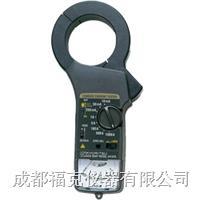 宽量程指针式钳形电流表 KEWSNAP2413FA