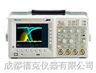 数字荧光示波器 TDS3034C