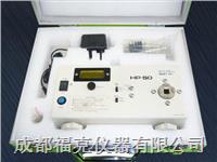 数字扭力测试仪 HP-10/HP-50/HP-100