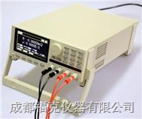 智能高精度微小电阻测试仪 SHQJ36S2