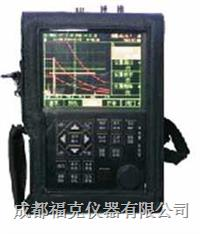 超声波无损探伤仪 EB520/EB521/EB522