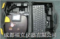 电脑线号打印机 BIOVINS900