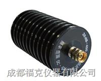 100W大功率射频衰减器 B100