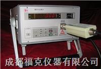 大功率射频功率计 GX2BB300