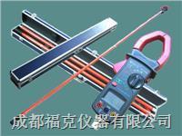 110KV高压电流表 HD41900
