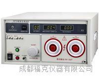 数字高压耐压测试仪 2674A/B/C