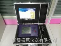 电平及高频保护通道综合测试仪 FKE3000