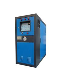 油加热控温机,油温控制机