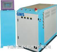 速冷速热模具控温器