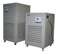 超低温制冷循环器