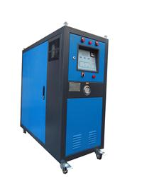 注塑机温度控制机