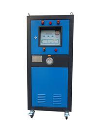 油温度控制机