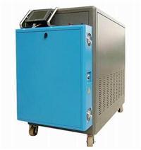 TITAN高光无缝射出模具控温器