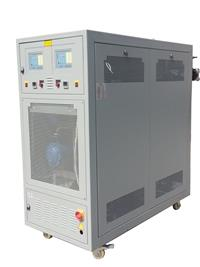 RHCM高光蒸气注塑控制系统