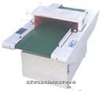 檢針機,臺式檢針機 YG-INDAB
