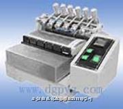 磨擦染色堅牢度試驗儀 YG-7020